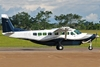 Aircraft for Sale in Brazil: 2010 Cessna 208B Grand Caravan