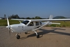 Aircraft for Sale in Brazil: 2009 Jabiru J250