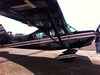 Aircraft for Sale in Brazil: 2010 American Champion 8KCAB Super Decathlon