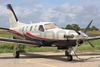 Aircraft for Sale in Brazil: 2007 Socata TBM-850