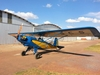 Aircraft for Sale in Brazil: 2002 Acro Sport Inc. P.9 Pober Pixie
