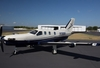 Aircraft for Sale in United States: 2003 Socata TBM-700C2