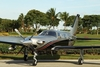 Aircraft for Sale in Florida, United States: 2014 Piper PA-46-500TP Malibu Meridian