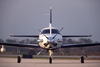 Aircraft for Sale in Brazil: 2009 Piper PA-46-500TP Malibu Meridian