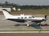 Aircraft for Sale in Brazil: 2010 Piper PA-46-500TP Malibu Meridian