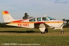 Aircraft for Sale in Brazil: 1972 Beech F33A Bonanza