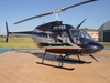 Aircraft for Sale in Brazil: Bell 206B3 JetRanger III
