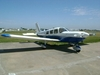 1966 Piper PA-32-260 Cherokee 6 for Sale in Argentina