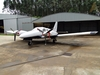 Aircraft for Sale in Brazil: 2011 Piper PA-34-220T Seneca V