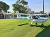 Aircraft for Sale in Brazil: 2008 Jabiru J170