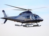 Aircraft for Sale in Brazil: 2017 Agusta AW119 Ke Koala