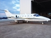 Aircraft for Sale in Brazil: 1997 Beech 400A Beechjet