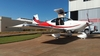 Aircraft for Sale in Brazil: 2013 Vans RV-10