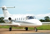 Aircraft for Sale in Brazil: 2006 Hawker Siddeley 125-400XP