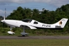 Aircraft for Sale in South Carolina, United States: 2011 Lancair Legacy FG