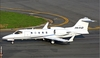 Aircraft for Sale in Brazil: 2001 Learjet 31A