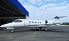 Aircraft for Sale in Brazil: 1996 Learjet 31A