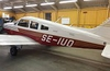 Aircraft for Sale in Sweden: 1988 Piper PA-28-181 Archer II