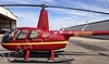Aircraft for Sale in United States: 2005 Robinson R-44 Clipper