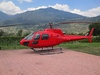 Aircraft for Sale in Italy: 2002 Eurocopter AS 350 Ecureuil