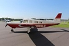 Aircraft for Sale in United States: 2000 Piper PA-32R-301 Saratoga