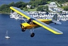 Aircraft for Sale in Poland: 2010 Cub Crafters Inc. CC11 Sport Cub