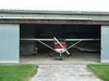 Aircraft for Sale in Switzerland: 1958 Cessna 150
