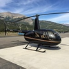 Aircraft for Sale in Italy: 2008 Robinson R-44 Raven II