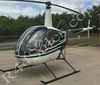 Aircraft for Sale in United States: 1991 Robinson Beta