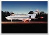 Aircraft for Sale in Mexico: 1981 Hawker Siddeley 125-700