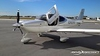 Aircraft for Sale in United States: 2008 Cirrus SR-22