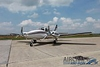 Aircraft for Sale in Germany: 1980 Beech 58 Baron