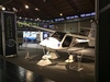 Aircraft for Sale in Hungary: 2014 Pipistrel Sinus