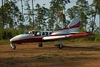Aircraft for Sale in United States: 2004 Angel Aircraft Angel 44