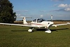 Aircraft for Sale in Germany: 2002 Diamond Aircraft DA40 Star