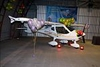 Aircraft for Sale in Lithuania: 2008 Flight Design CT