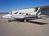 Aircraft for Sale in United States: 1979 Piper PA-34 Seneca