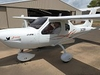 Aircraft for Sale in Slovenia: 2014 Jabiru J170