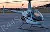 Aircraft for Sale in United States: 1999 Robinson Beta