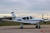 Aircraft for Sale in Germany: 1992 Commander 114