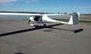 2008 Pipistrel Sinus for Sale in United States