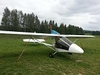 Aircraft for Sale in Poland: 1996 Kolb