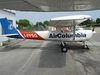 Aircraft for Sale in Italy: 1970 Cessna A150 Aerobat
