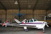 Aircraft for Sale in Switzerland: 1964 Beech 35 Bonanza