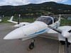 2009 Diamond Aircraft DA42 TwinStar