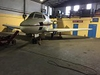 Aircraft for Sale in Italy: 1974 Rockwell 40 Sabreliner