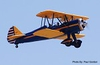 Aircraft for Sale in United States: 1942 Stearman PT-17 Kaydet