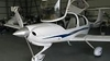 Aircraft for Sale in Italy: 2006 Diamond Aircraft DA40 Star