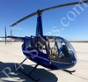 Aircraft for Sale in United States: 2006 Robinson R-44 Raven