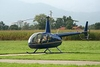 Aircraft for Sale in Italy: 2006 Robinson R-44 Raven II